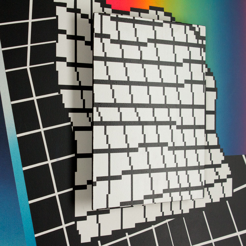 felipe-pantone-mitm-og-31.5x31.5-collector-preview-03.jpg