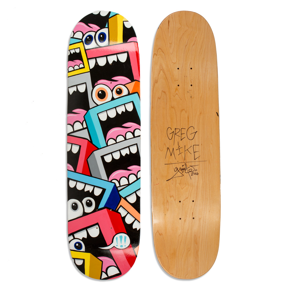 greg-mike-hit-the-deck-8.25x32-collector-preview-01.jpg