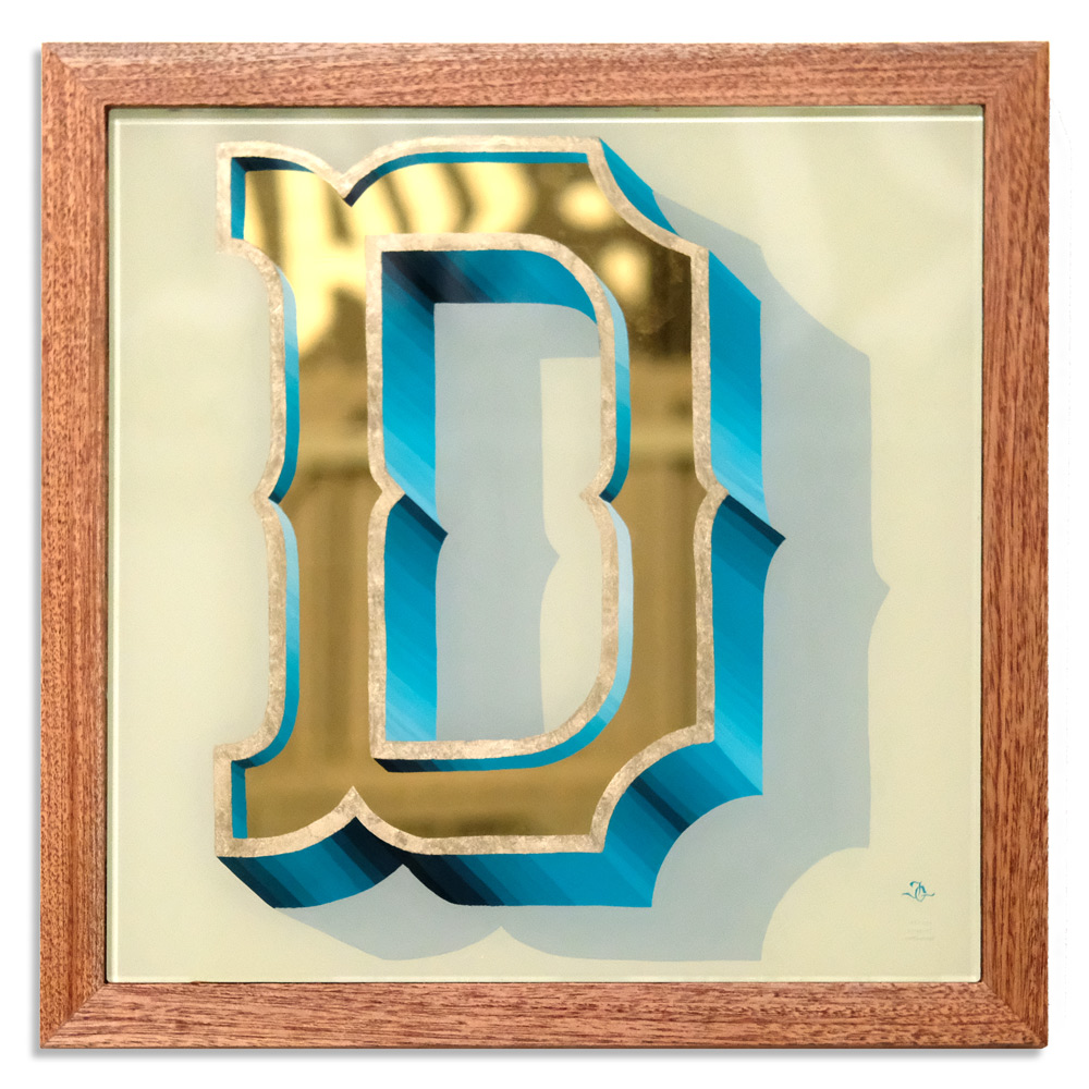 jeff-gress-gold-in-the-d-1-18.5x18.5-collector-preview-01.jpg