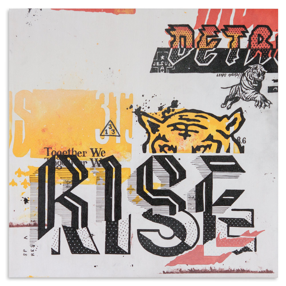 jeremiah-britton-together-we-rise-og-18x18-collector-preview-01.jpg