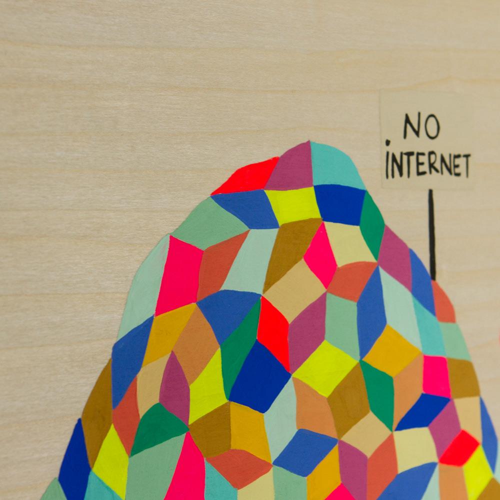 kristin-farr-no-internet-original-collector-preview-03.jpg