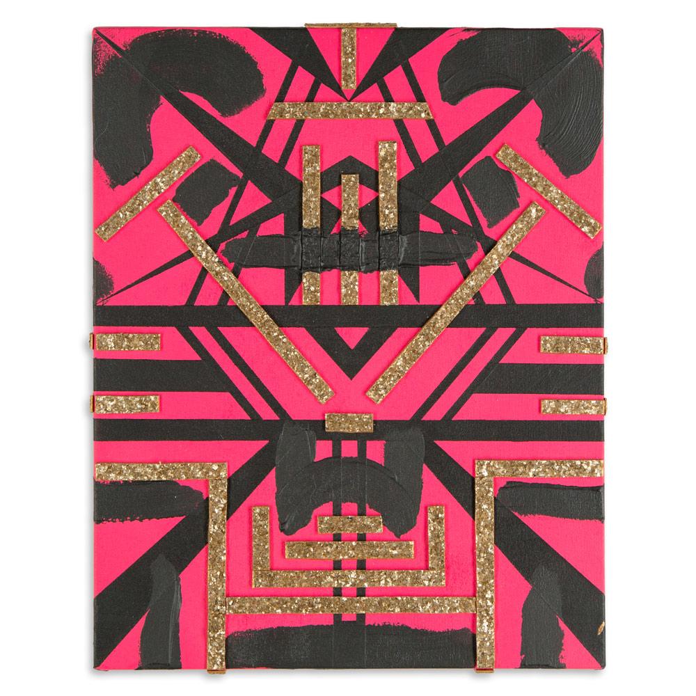 lauren-harrington-my-super-sweet-8x10-collector-preview-01.jpg