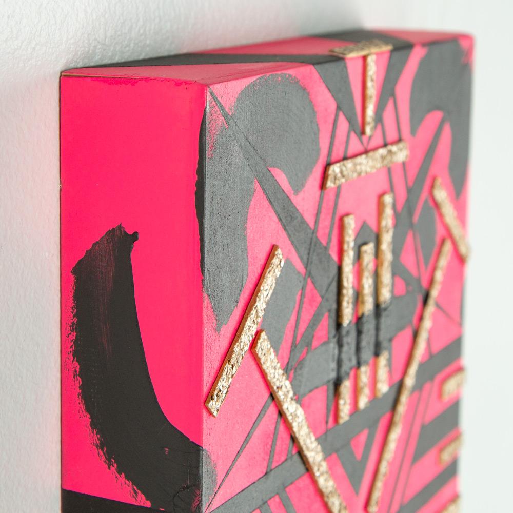 lauren-harrington-my-super-sweet-8x10-collector-preview-02.jpg