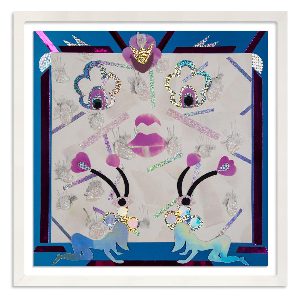 lauren-harrington-your-internet-gf-12x12-collector-preview-01.jpg