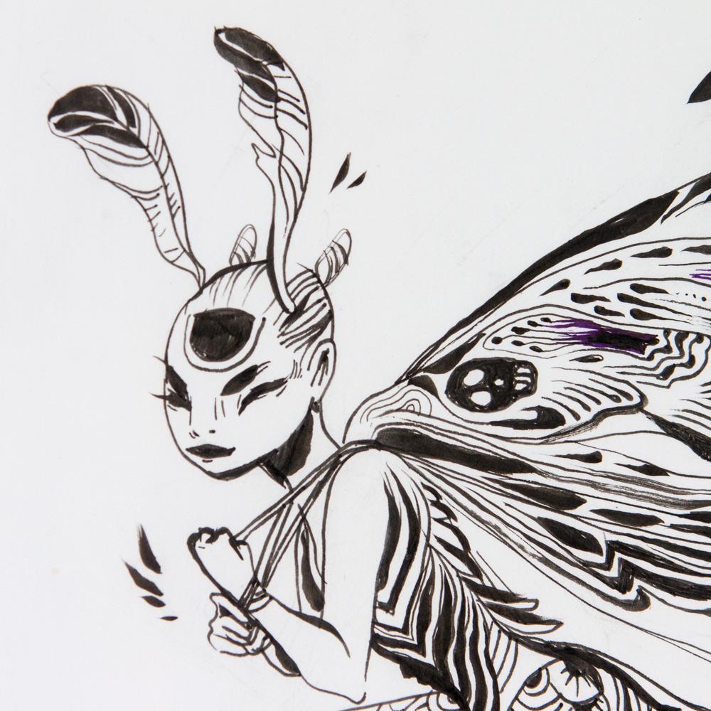 lauren-ys-astro-fairies-wear-boots-14x17-collector-preview-02.jpg