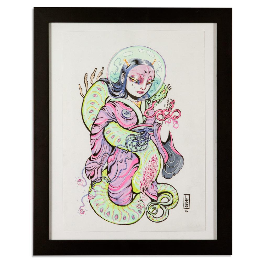 lauren-ys-astro-geisha-14x17-collector-preview-01.jpg