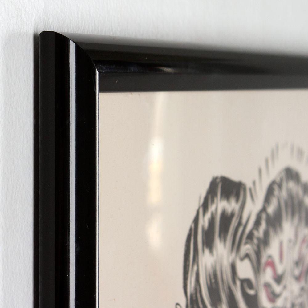 lauren-ys-phantom-limb-14x17-collector-preview-02.jpg