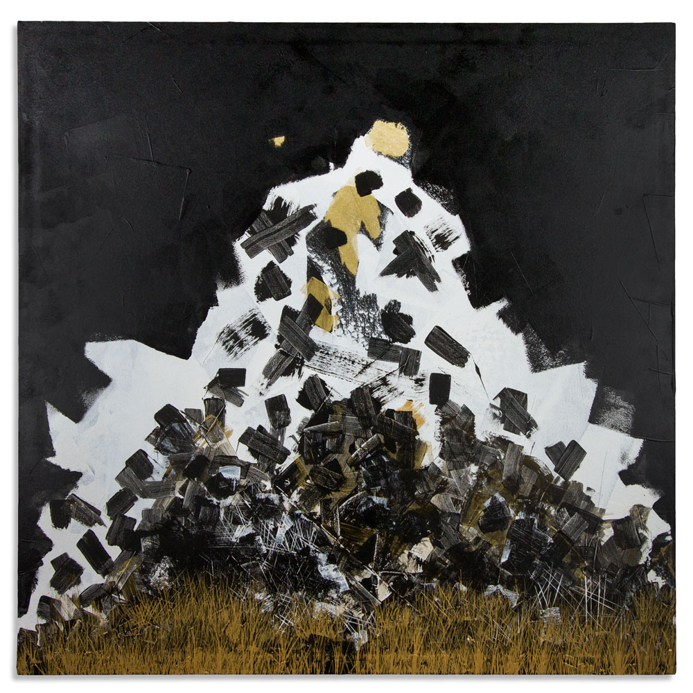 nic-notion-pyramin-of-gratiot-48x48-collector-preview-01.jpg