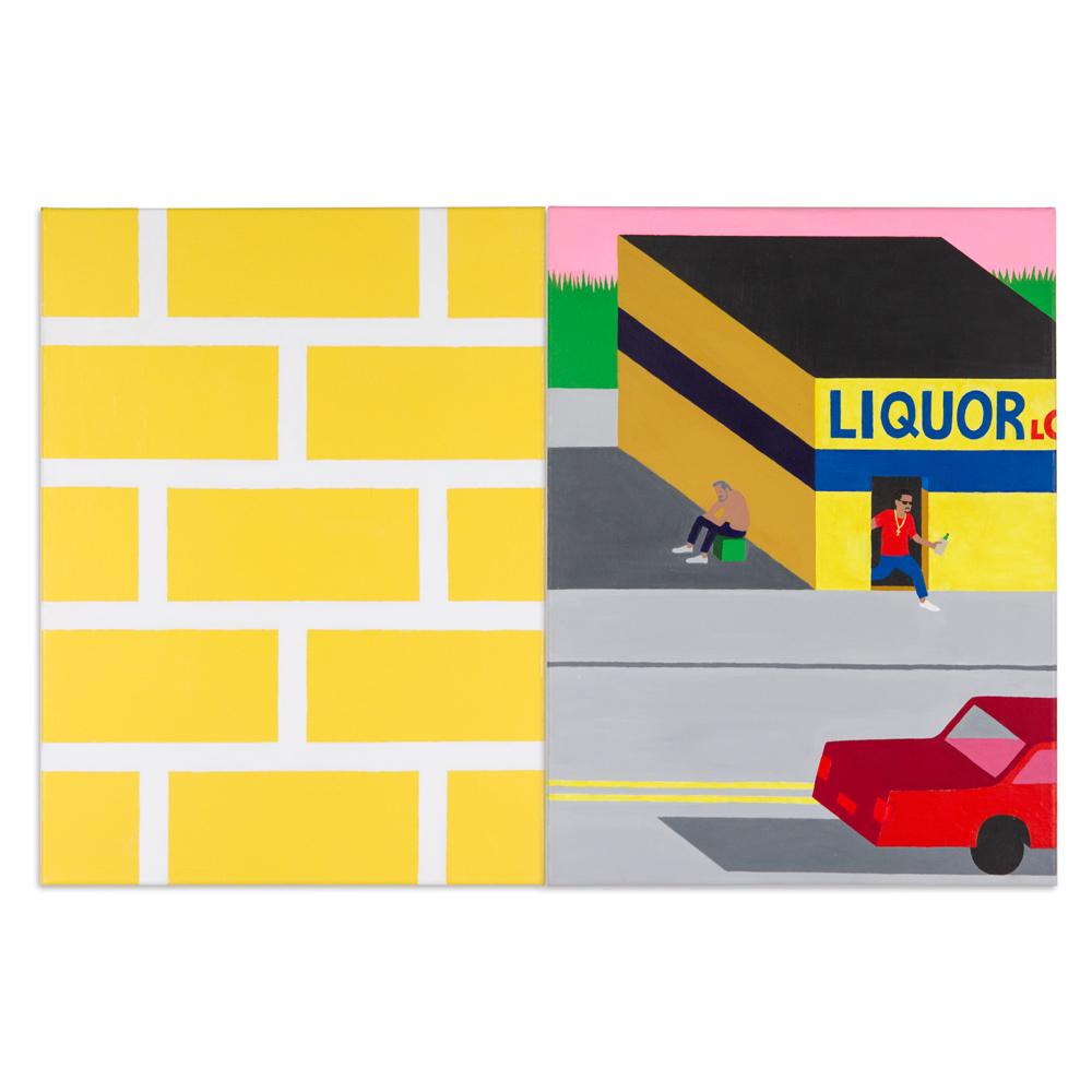 vaughn-taormina-liquid-lifestyle-18x24-collector-preview-01.jpg
