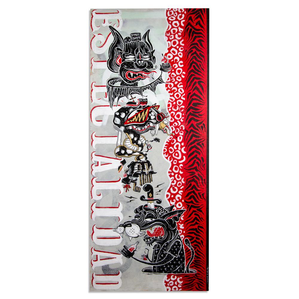 yok-sheryo-especialidad-21x48-collector-preview-01.jpg