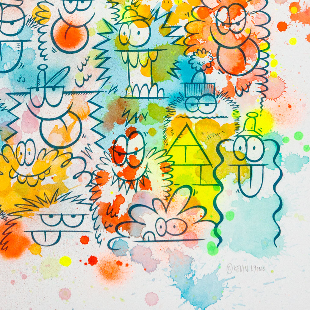 kevin-lyons-watercolor-drops-1-22x30-collector-preview-03.jpg