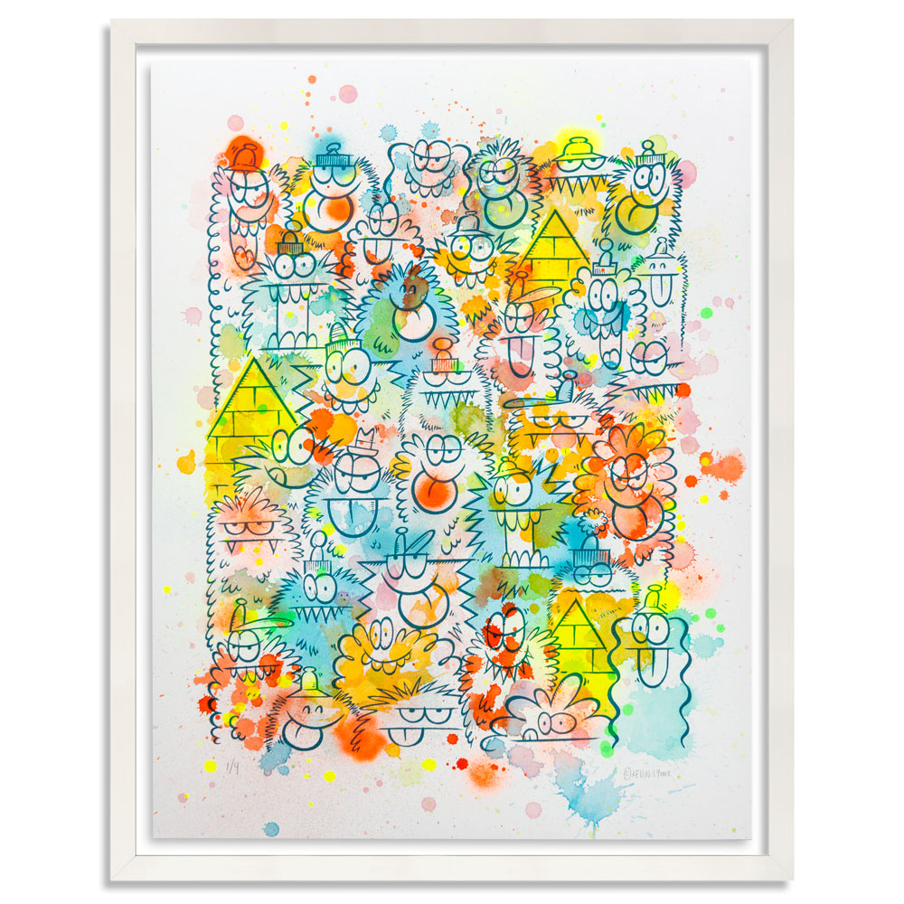 kevin-lyons-watercolor-drops-1-22x30-collector-preview-01.jpg