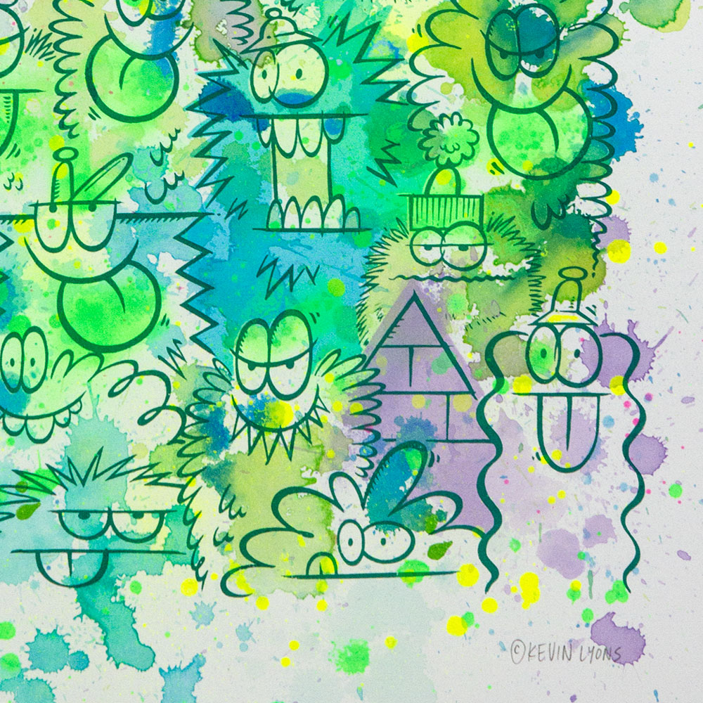 kevin-lyons-watercolor-drops-2-22x30-collector-preview-03.jpg