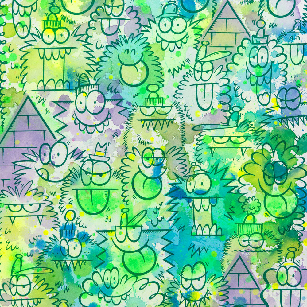 kevin-lyons-watercolor-drops-2-22x30-collector-preview-02.jpg