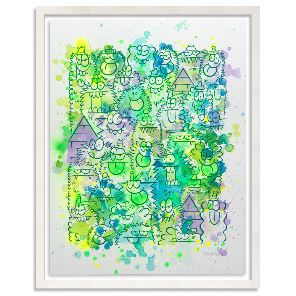 kevin-lyons-watercolor-drops-2-22x30-collector-preview-01.jpg