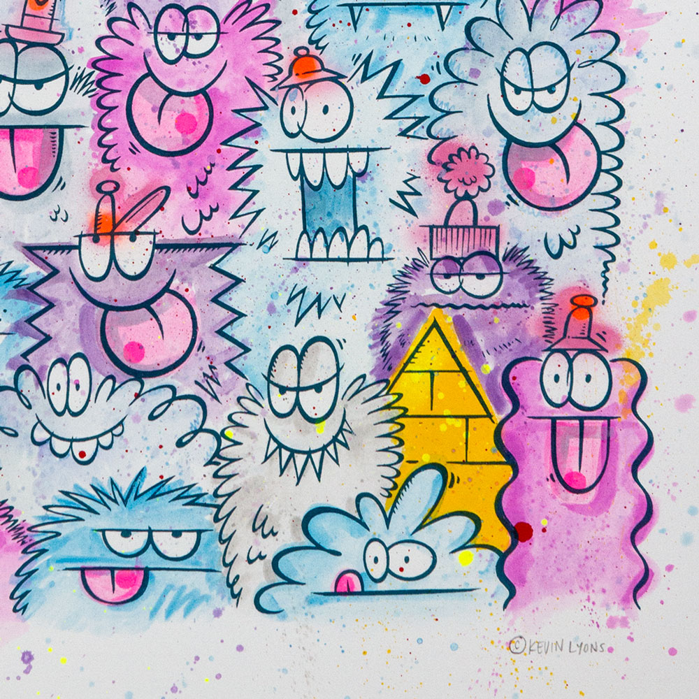 kevin-lyons-watercolor-1-22x28-collector-preview-03.jpg