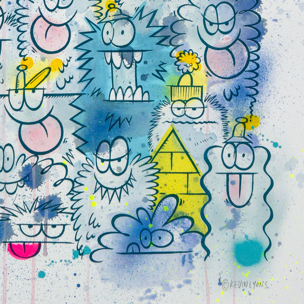 kevin-lyons-watercolor-drops-4-22x30-collector-preview-03.jpg