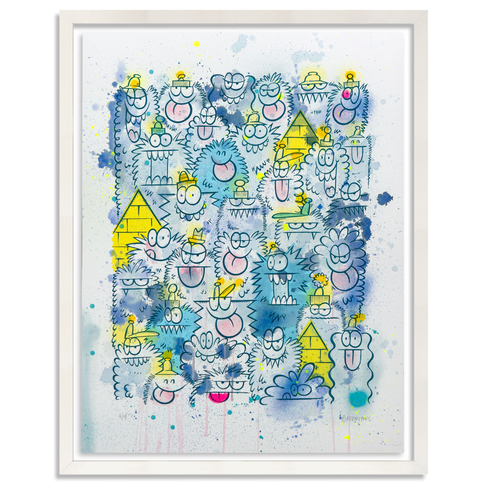 kevin-lyons-watercolor-drops-4-22x30-collector-preview-01.jpg
