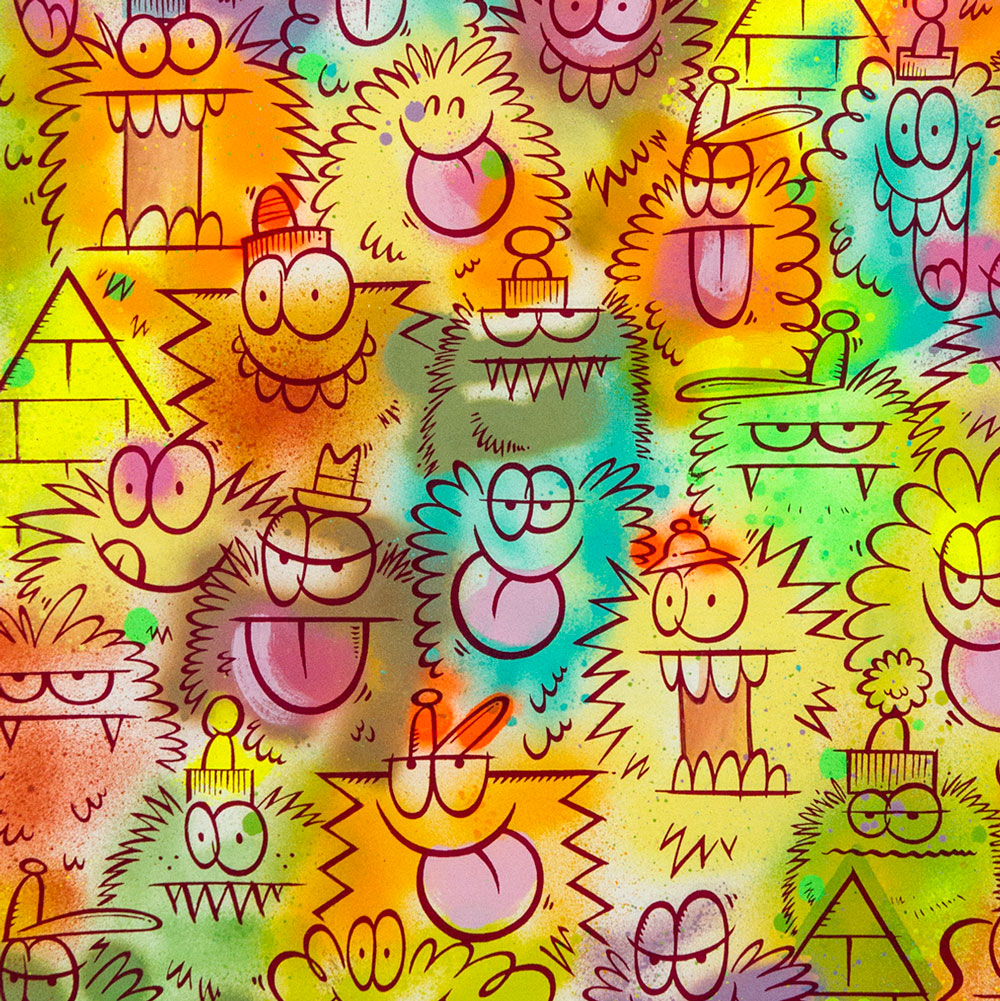 kevin-lyons-aerosol-1-22x30-collector-preview-02.jpg