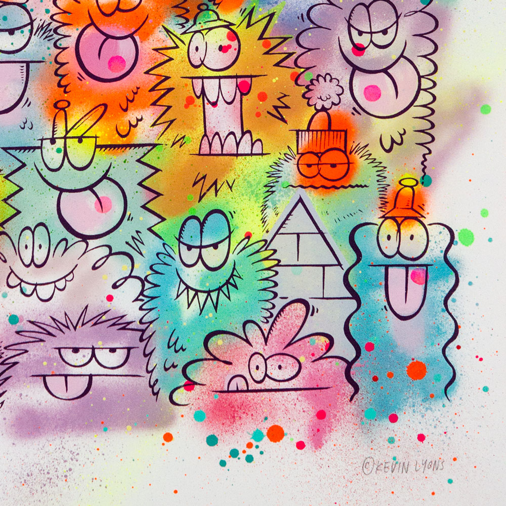 kevin-lyons-aerosol-2-22x30-collector-preview-03.jpg
