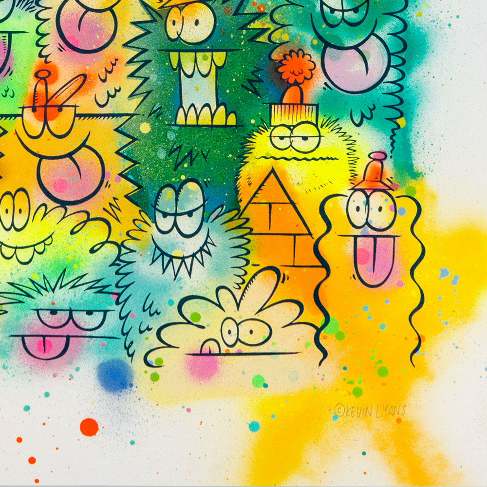 kevin-lyons-aerosol-3-22x30-collector-preview-03.jpg