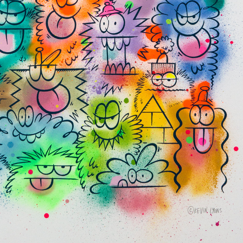 kevin-lyons-aerosol-4-22x30-collector-preview-03.jpg