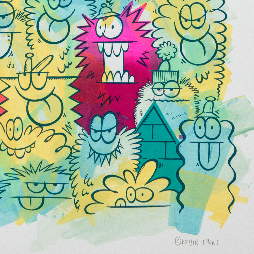 kevin-lyons-acrylic-abstract-3-22x30-collector-preview-03.jpg