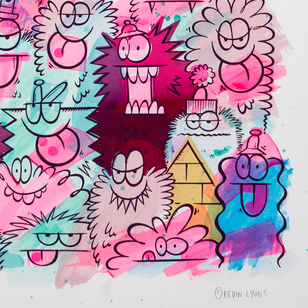 kevin-lyons-acrylic-abstract-4-22x30-collector-preview-03.jpg