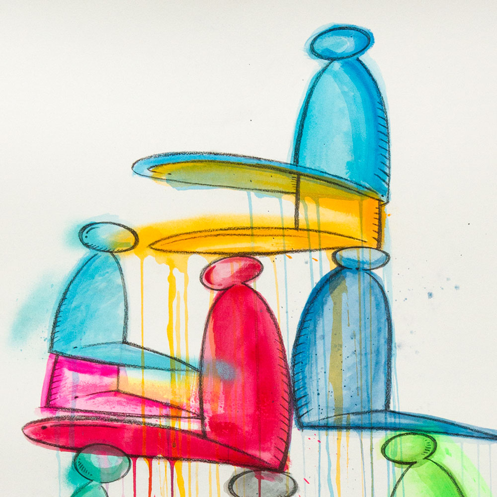 kevin-lyons-hats-drawing-26x39-collector-preview-02.jpg