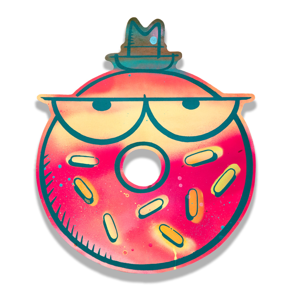 kevin-lyons-donuts-01-outro-collector-preview-01.jpg
