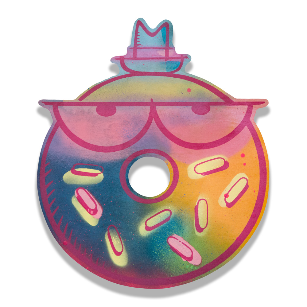 kevin-lyons-donuts-07-people-collector-preview-01.jpg