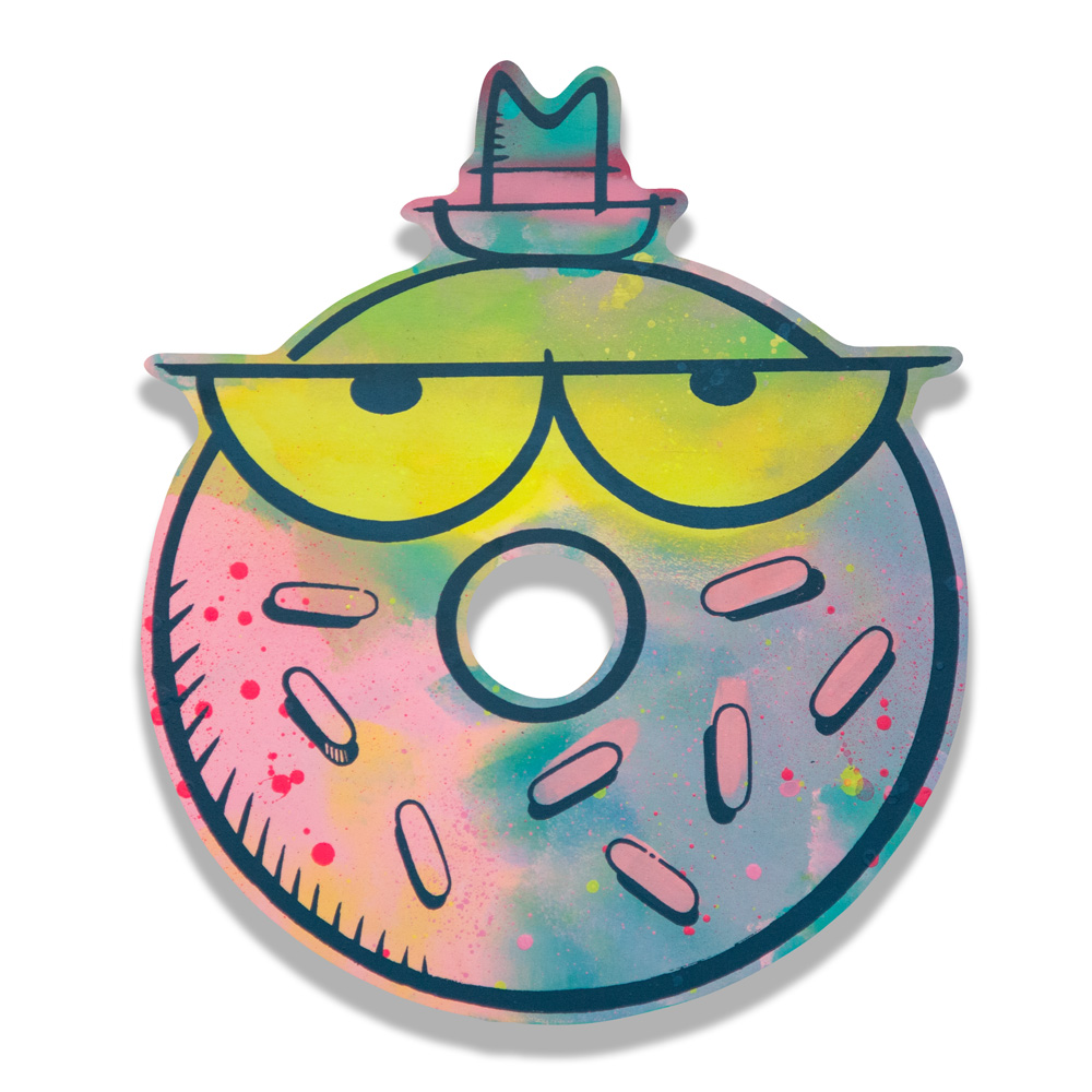 kevin-lyons-donuts-09-mash-collector-preview-01.jpg