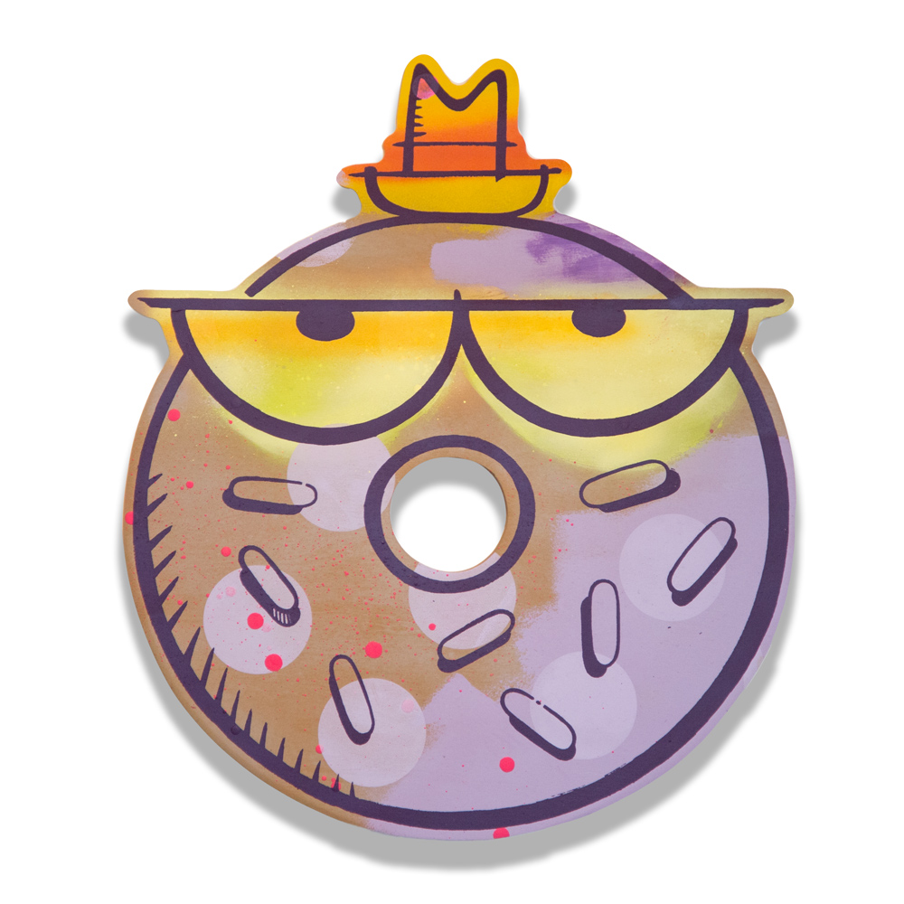 kevin-lyons-donuts-12-airworks-collector-preview-01.jpg