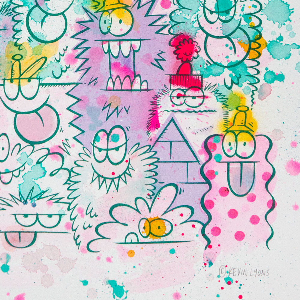 kevin-lyons-watercolor-drops-3-22x30-collector-preview-03.jpg