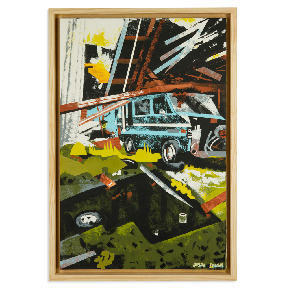 jesse-kassel-chevy-van-22.5x32.5-collector-preview-01.jpg