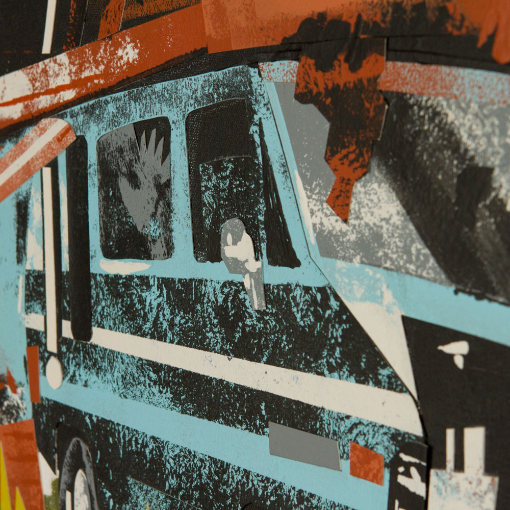 jesse-kassel-chevy-van-22.5x32.5-collector-preview-03.jpg