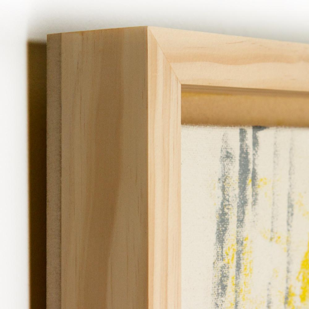 jesse-kassel-chevy-van-22.5x32.5-collector-preview-02.jpg