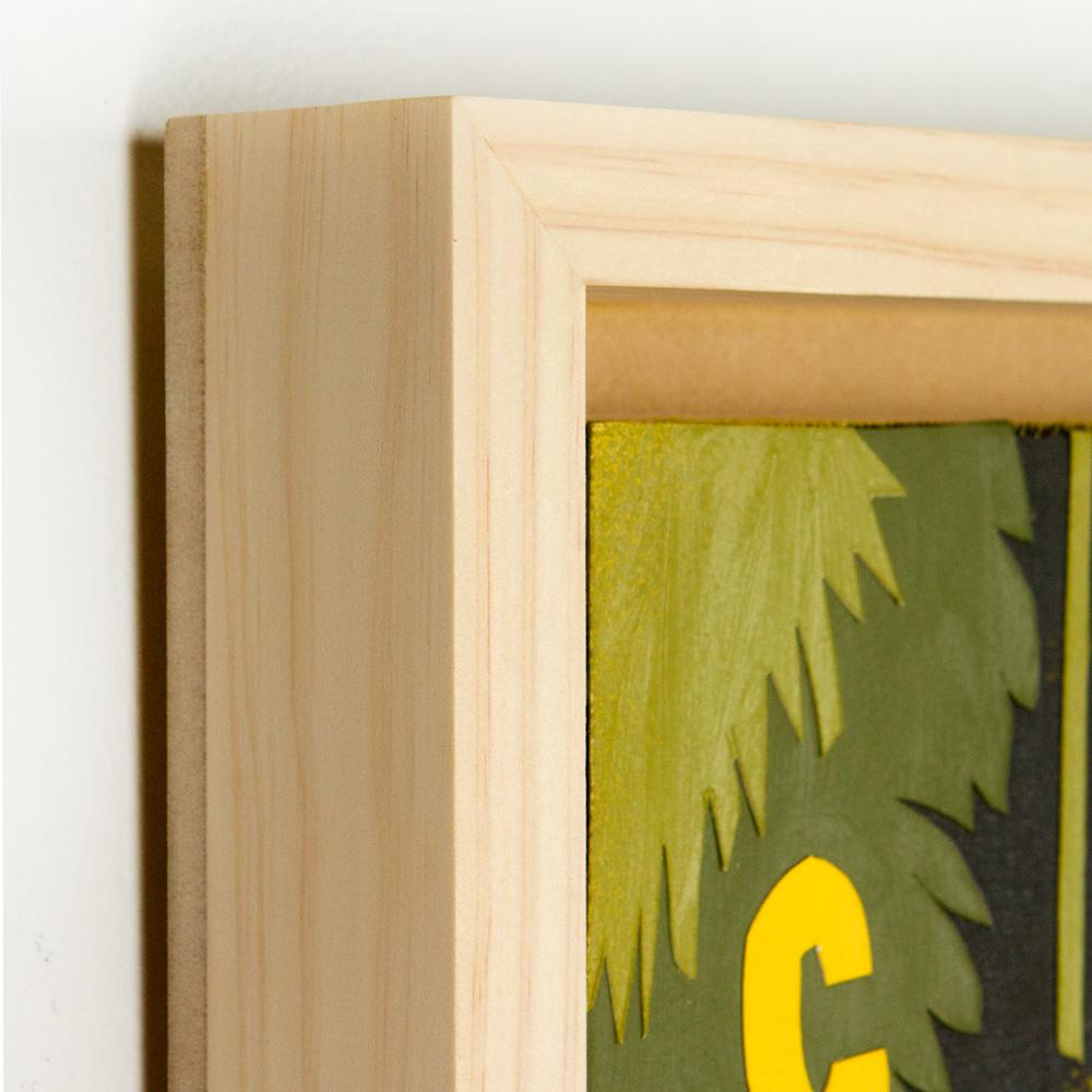 jesse-kassel-mopar-22.5x14.5-collector-preview-02.jpg