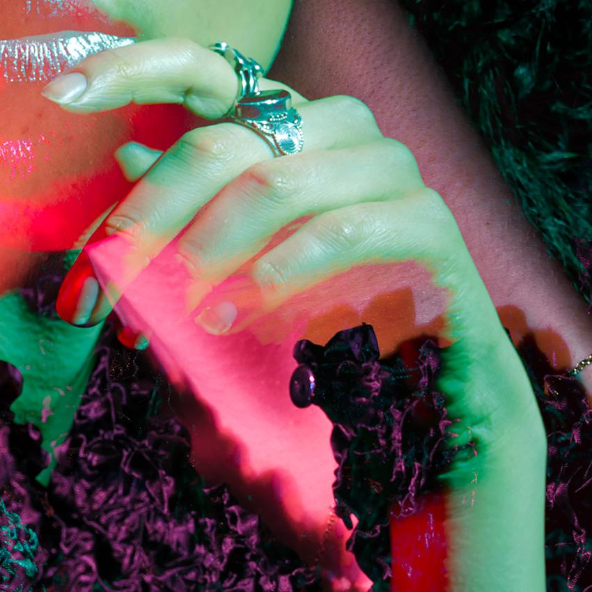 jade-lauren-alison-36x24-1xrun-04.jpg