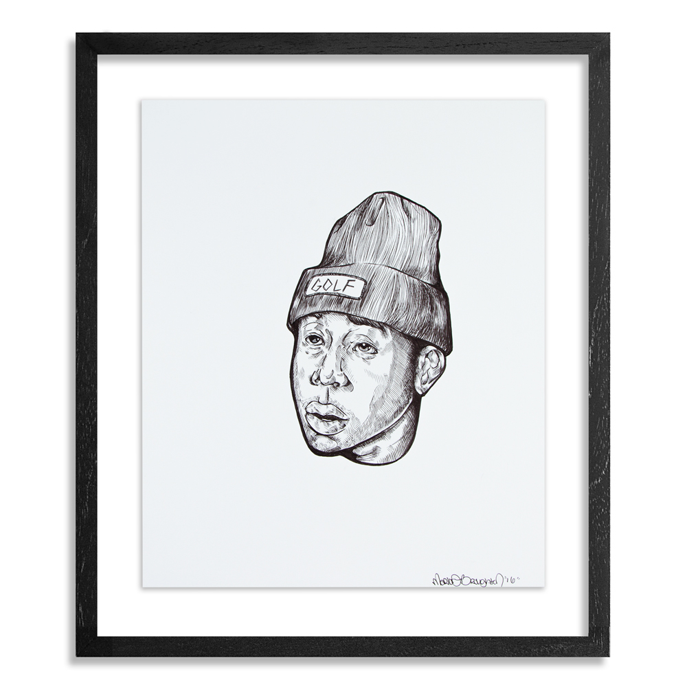 marlo-broughton-tylerthecreator-11x14-1xrun-collector-preview-01.jpg