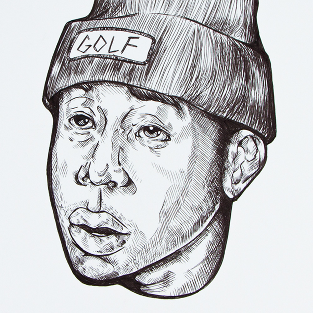 marlo-broughton-tylerthecreator-11x14-1xrun-collector-preview-02.jpg