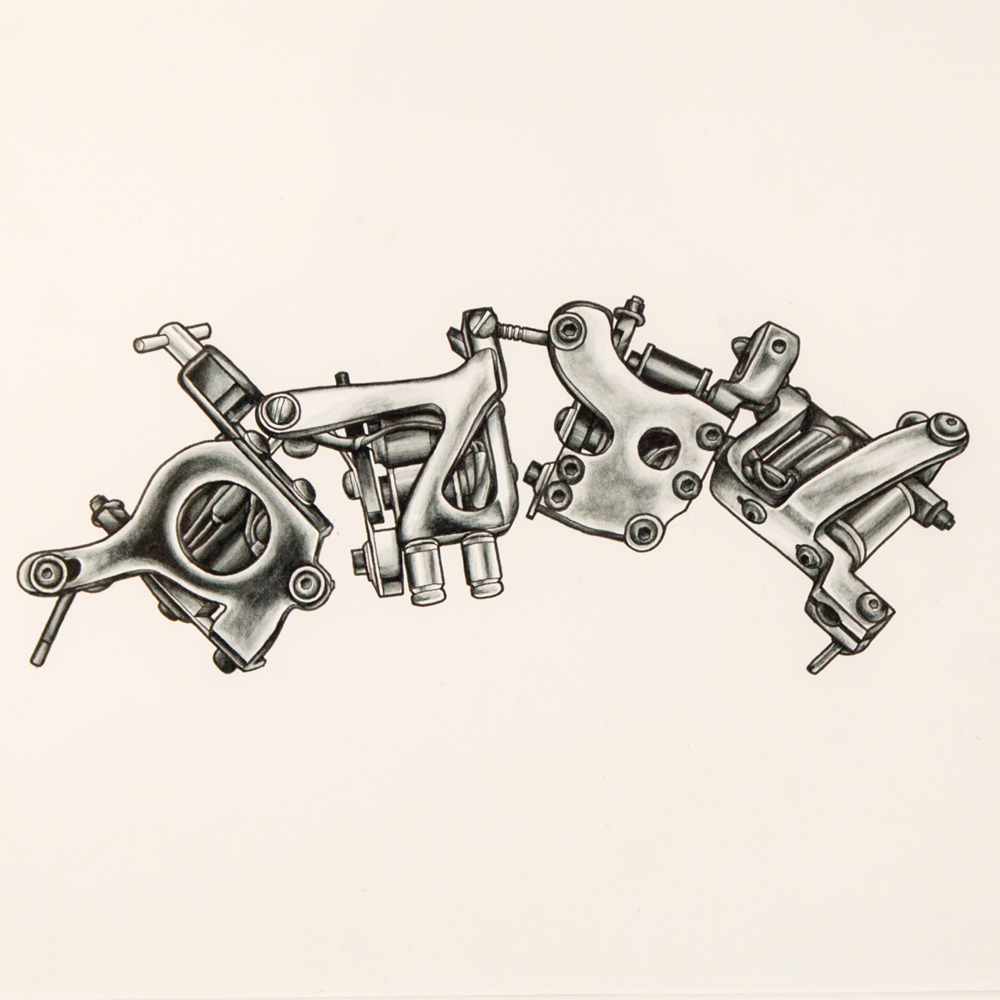action-shotz-tattoo-machines-23.5x19.5-collector-preview-02.jpg