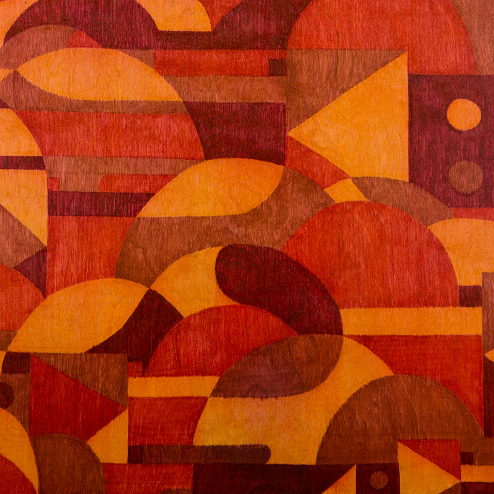 ozbe-02-orange-brown-geometric-24x30-1-collector-preview-03.jpg