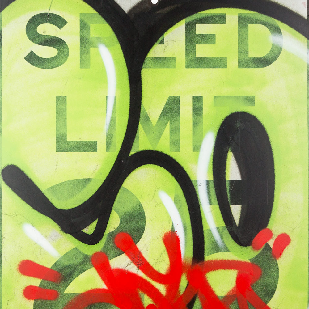 cope2-25-speed-sign-24x30-collector-preview-02.jpg