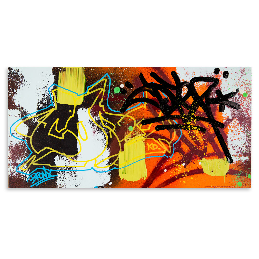 cope2-graffiti-style-01-22x11-collector-preview-01.jpg