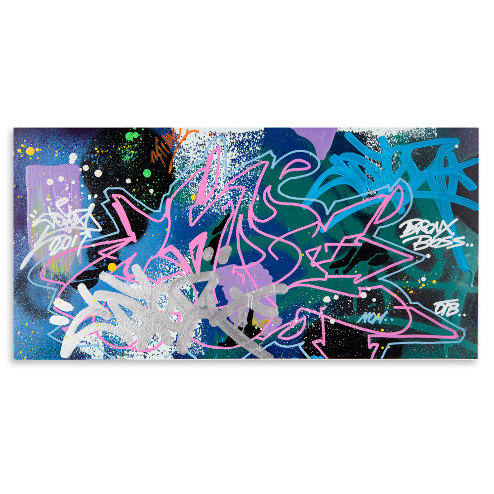 cope2-graffiti-style-02-22x11-collector-preview-01.jpg