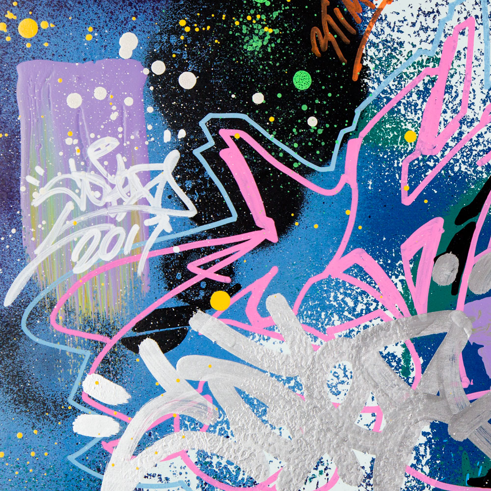 cope2-graffiti-style-02-22x11-collector-preview-02.jpg