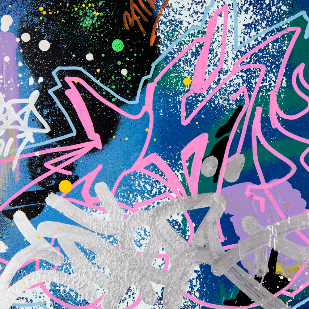cope2-graffiti-style-02-22x11-collector-preview-03.jpg