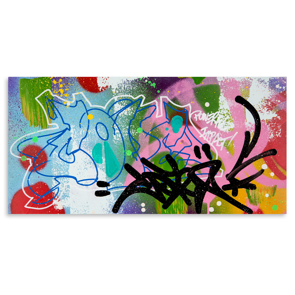 cope2-graffiti-style-03-22x11-collector-preview-01.jpg
