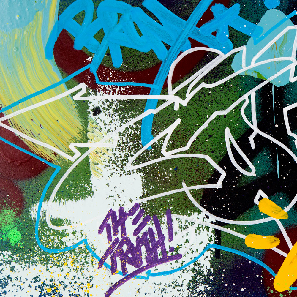 cope2-graffiti-style-04-22x11-collector-preview-02.jpg